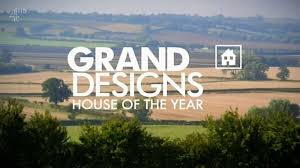 Grand designs house of the year