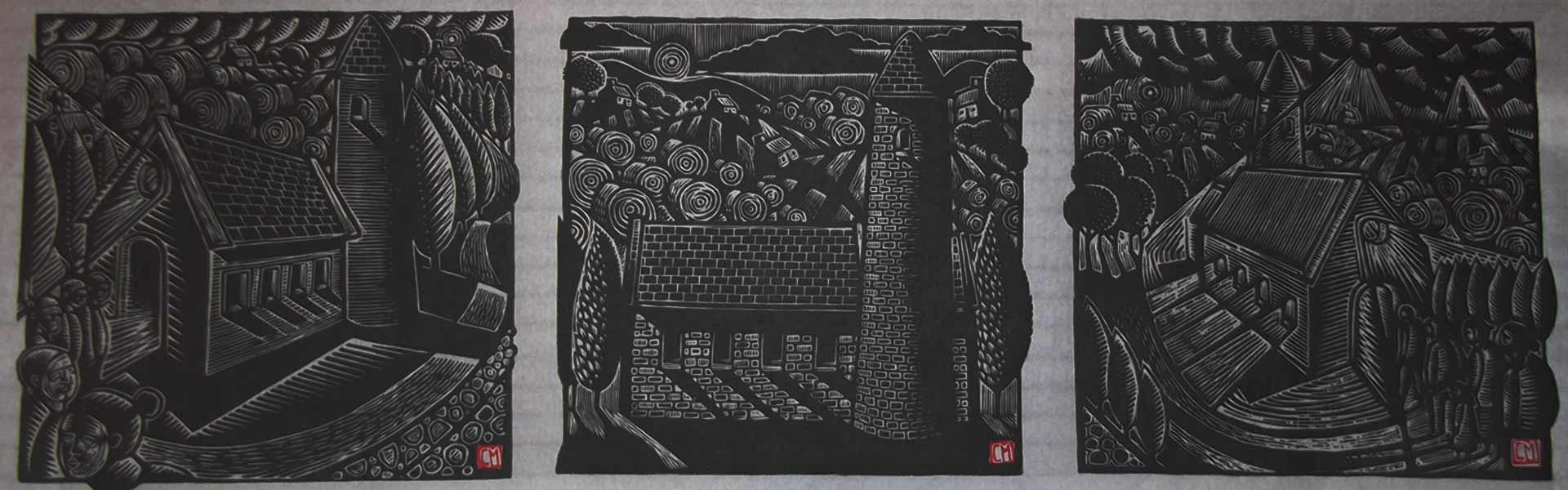saul-woodcut2