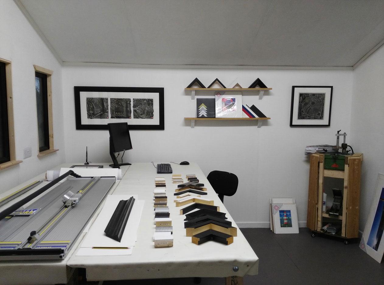 framing-workshop-connor-Maguire
