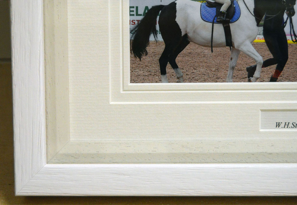 picture-frame-cover