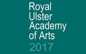 Royal Ulster Academy 2017